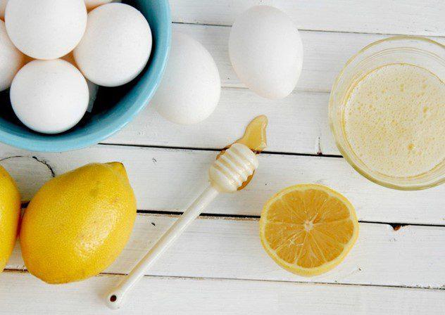 روش های طبیعی مراقبت از پوست چرب و جوشدار