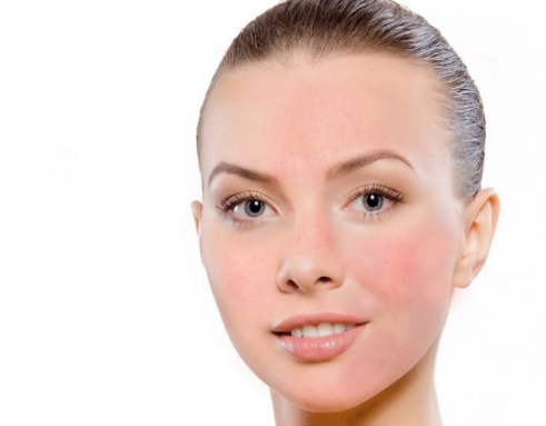 مراقبت روزانه(عصر) پوست مختلط: