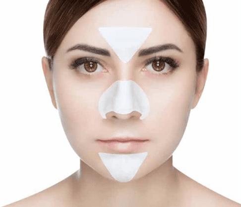 چگونه تشخیص دهیم که پوست مختلط داریم؟