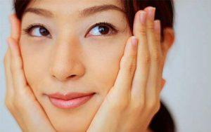 پکیج های درمانی و مراقبت از پوست
