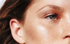 کرم های مغذی پوست صورت