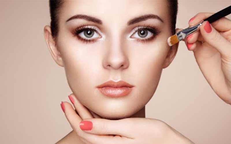 کاربرد تونر در پوست صورت